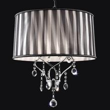 See Details - Arya Ceiling Lamp