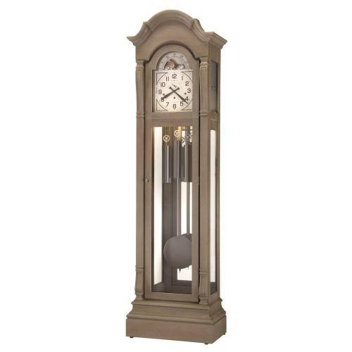 Howard Miller Roderick Grandfather Clock 611285
