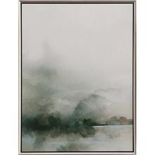 Product Image - Heavy Fog I