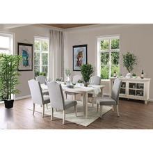 Daniella Dining Table