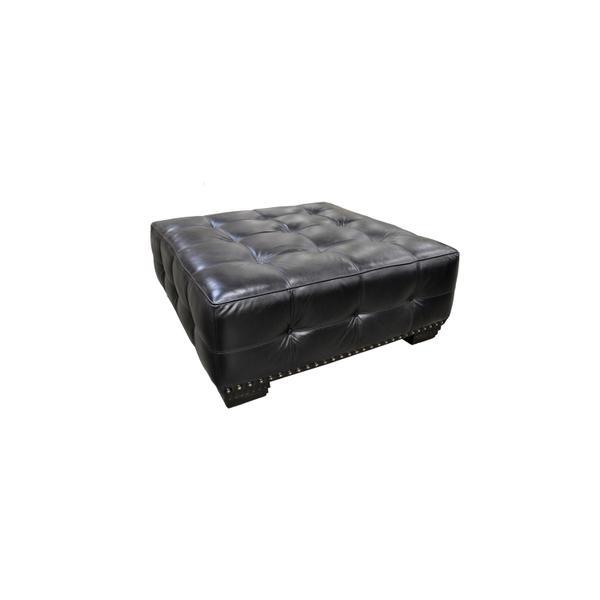 Youngstown Ottoman