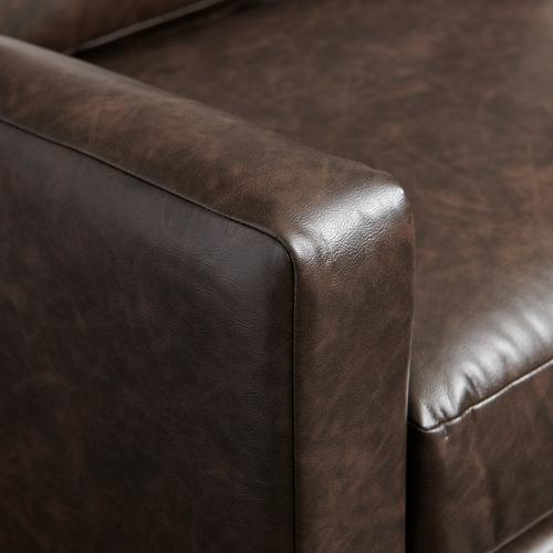Gallery - Coronado Chair & A Half