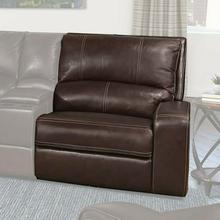 View Product - SWIFT - CLYDESDALE Power Right Arm Facing Recliner