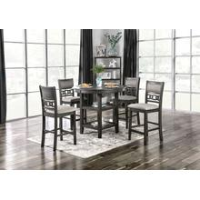See Details - 5-piece Counter Set