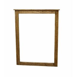 See Details - Small Mirror
