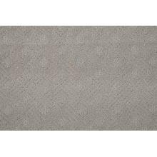 Classique Graphique Grpq Silverado Broadloom Carpet