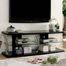 """See Details - Ernst 72"""" Tv Stand"""