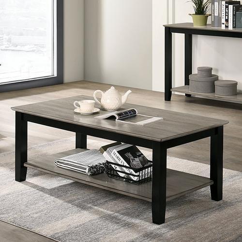 Ciana Coffee Table