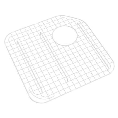 Biscuit Wire Sink Grid For 6337 Kitchen Sinks Large Bowl