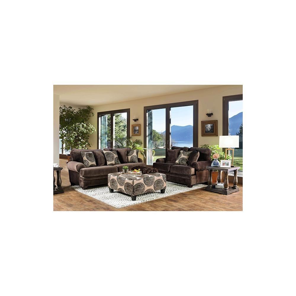 Bonaventura Sofa
