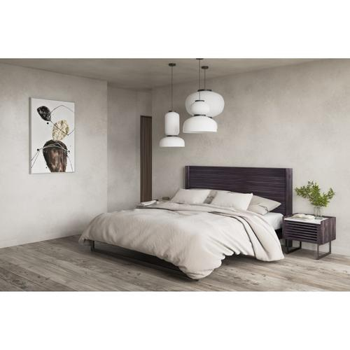 Paloma Queen Bed