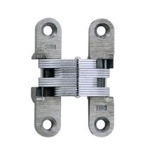 View Product - Model 205 Mount Invisible Hinge Unplated