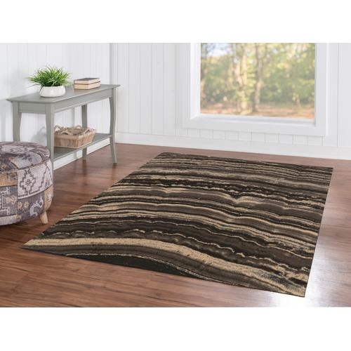 Masters Mr20 Xylem Brown
