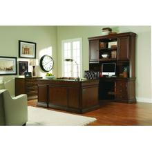 See Details - Cherry Creek Lateral File