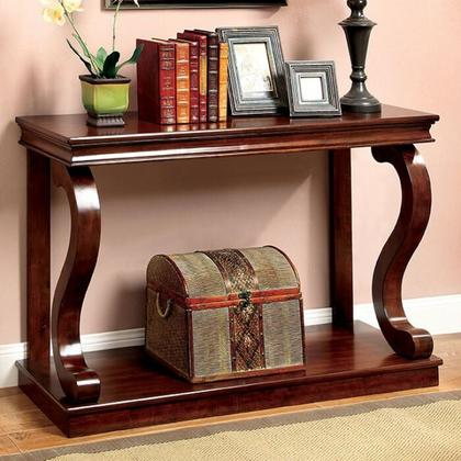 See Details - Geelong Console Table
