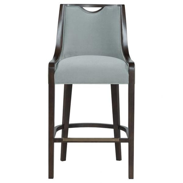 See Details - Anthony Bar Stool