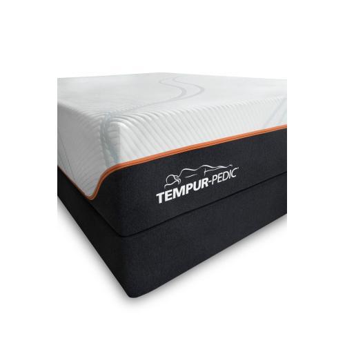Tempur-Proadapt Collection - TEMPUR-ProAdapt Collection - TEMPUR-ProAdapt Firm - Twin XL