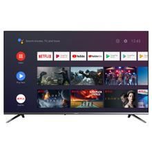 "Skyworth - 32"" E20 Series DLED Android Smart TV"