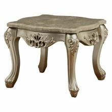 See Details - Ranita End Table