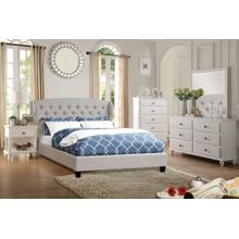 View Product - Full Size Bed