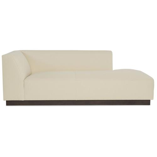 MARQ Living Room Walsh Right Arm Chaise