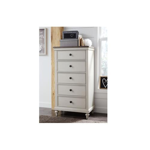 Product Image - Brookhaven Youth Lingerie Chest
