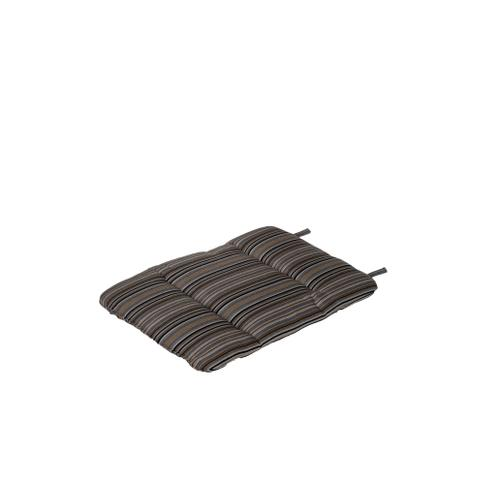 Casual Back Chais Lounge Back Cushion