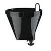 Coffee Maker Filter Basket Holder (DCC-2600FBH)