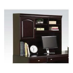 Acme Furniture Inc - Hutch