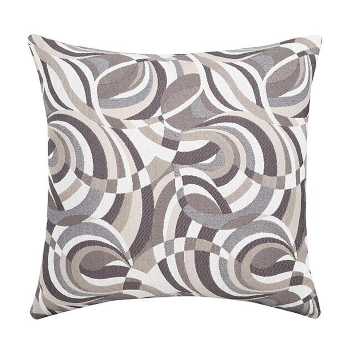 See Details - Loren Throw Pillow