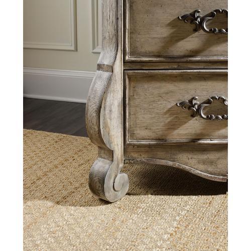 Hooker Furniture - Chatelet Dresser