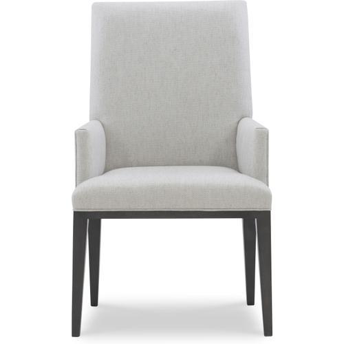 Perino Arm Chair