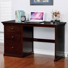 See Details - Dede Large Desk