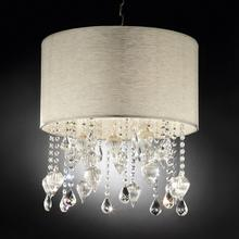 View Product - Calypso Ceiling Lamp