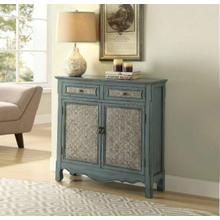See Details - Winchell Accent Table
