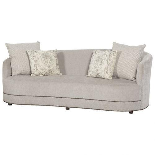 Fairfield - Madeline Left Arm Facing Sofa