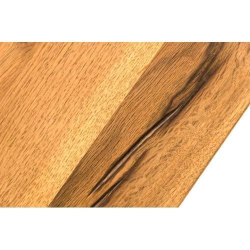 VIG Furniture - Nova Domus Pisa Modern Drift Oak Buffet