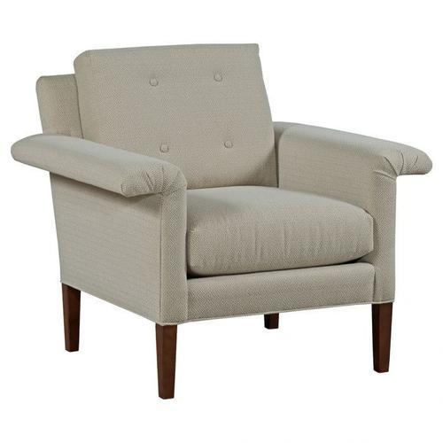 Fairfield - Holden Lounge Chair