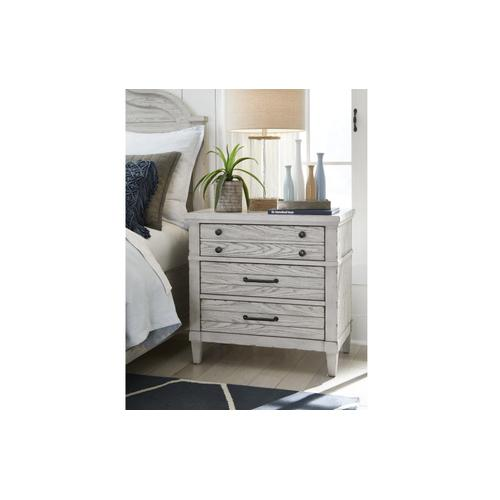Belhaven Night Stand