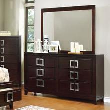 Balfour Dresser