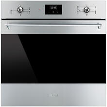Oven Stainless steel SF399XU