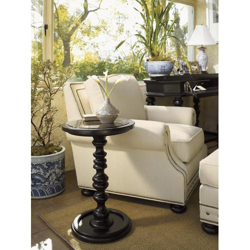 Tommy Bahama - Pitcairn Accent Table