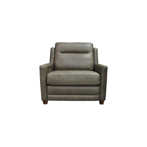 Comfort Solutions 726-32-sp Recliner