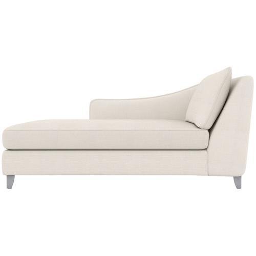 Monterey Left Arm Chaise