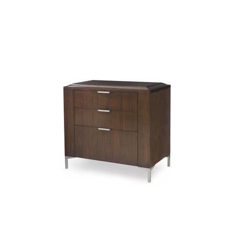 Paragon Club Wiltern Nightstand
