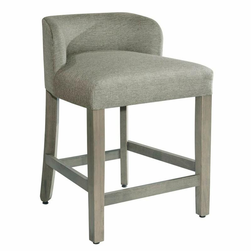 7516 Erin Counter Stool