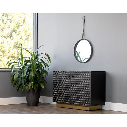 Sunpan Modern Home - Delia Wall Mirror