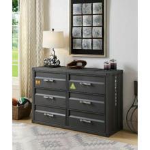 See Details - Cargo Dresser