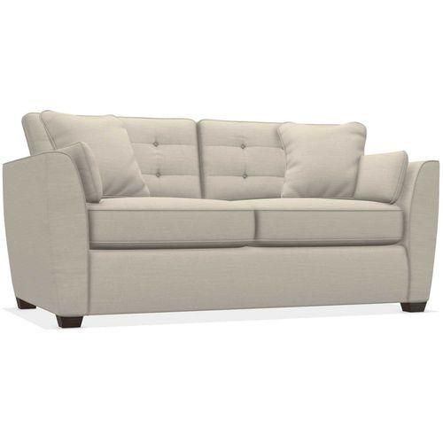 Dillon Apartment Size Sofa