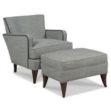 Kyle Lounge Chair